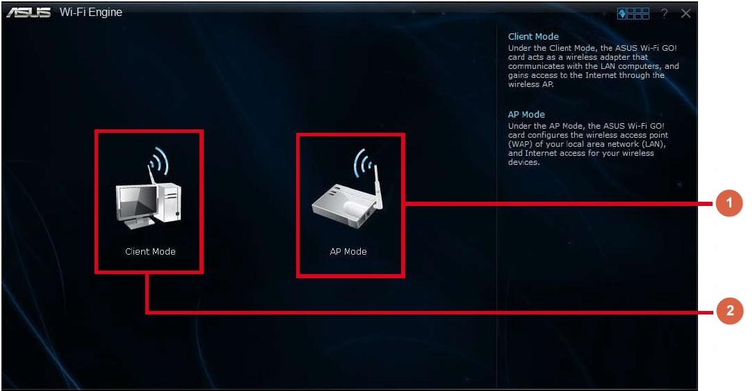 Installing 802 11 n USB Wireless Network Wifi Adapter