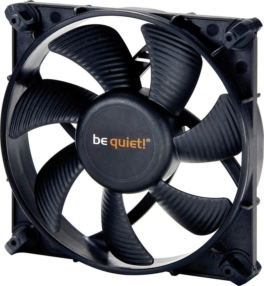 Control PC fan speed with Asus Fan control FanXpert