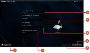 asus-ai-suite-wifi-engine-ap-mode