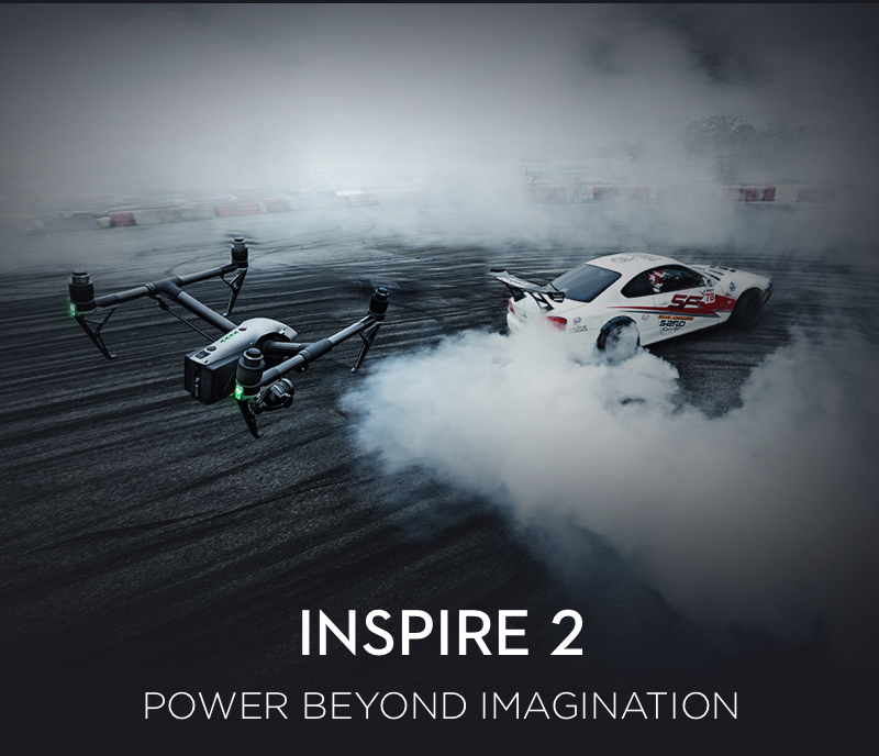inspire2-dji-inspire23