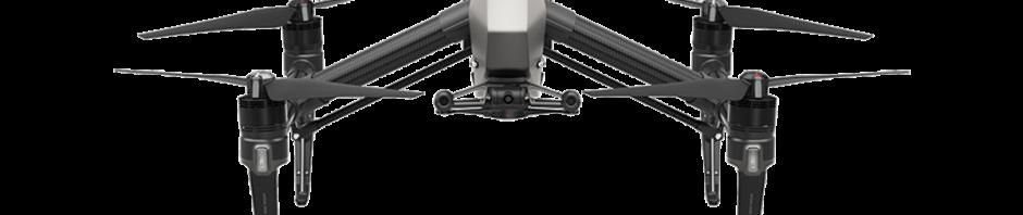 Inspire 2 introducing DJI Inspire 2 Drone