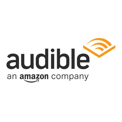 Audiobook downloading from Amazon to Audible in europe with Paypal