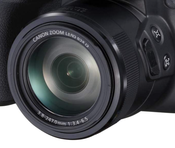 How to calculate or convert lens mm to x times lens zoom?