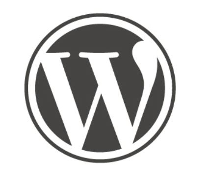 How to disable featured image in post WordPress twenty sixteen and fifteen theme